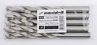 Сверло по металлу P6M5 6,0 мм Maxidrill 100-060