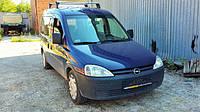 Opel Combo 2005 1.3CDTI