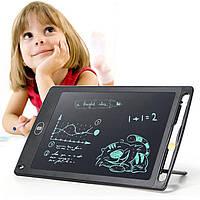 Планшет для малювання LCD Writing Tablet