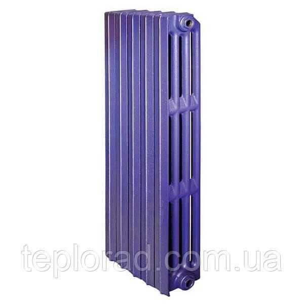 Чугунный радиатор RETROstyle LILLE 623/95