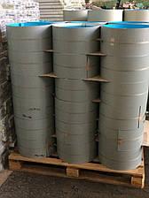 Штрипс з рулонної сталі Premium RAL 9003, 8017 (ВИРОБНИК)