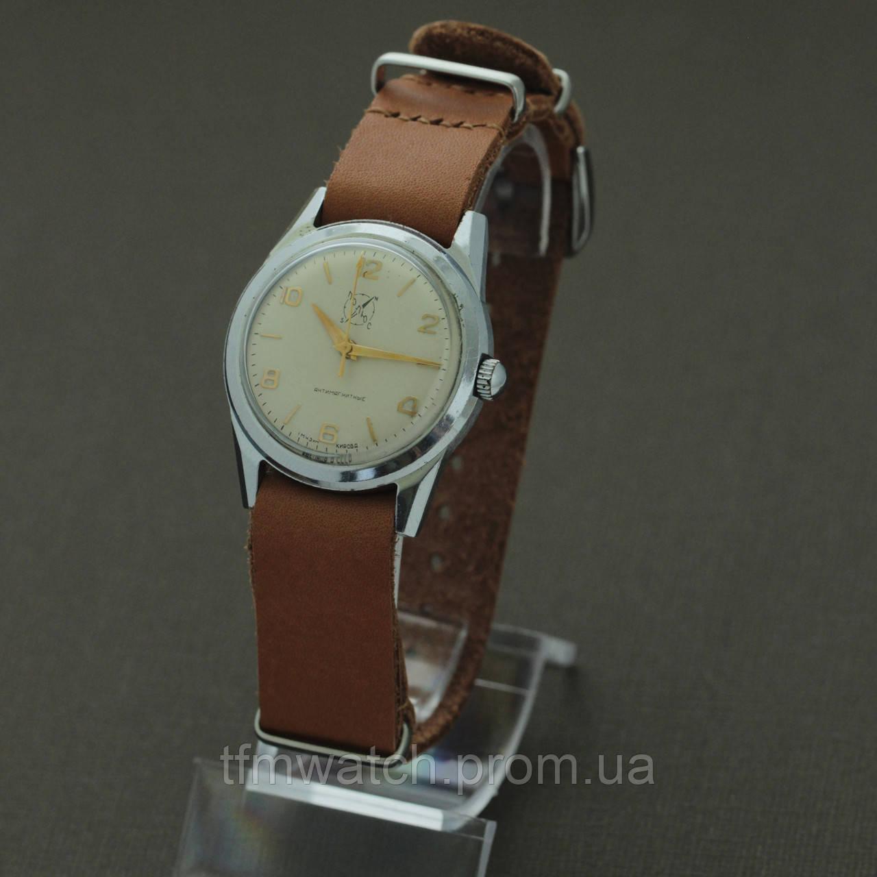 Лом часы продать на образец машино расчет стоимости часа