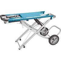 Рабочий стол для LS0713, DLS713, LS1040, LS1440, MT230, MLS100, LS1213, LS1016, LS1216, LS1018 ( ) Makita 194943-7