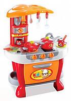 Игровой набор Кухня 008-801А, Высота 73 см - 153589