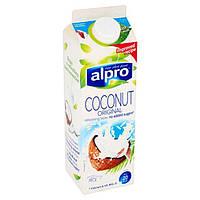 Напиток Alpro coconut Оригинальный Кокосовый
