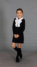 Школьное платье для девочки Школьная форма для девочек Colabear Турция 184170A
