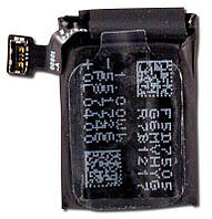 Аккумулятор для умных часов Apple Watch Series 3 GPS 38mm