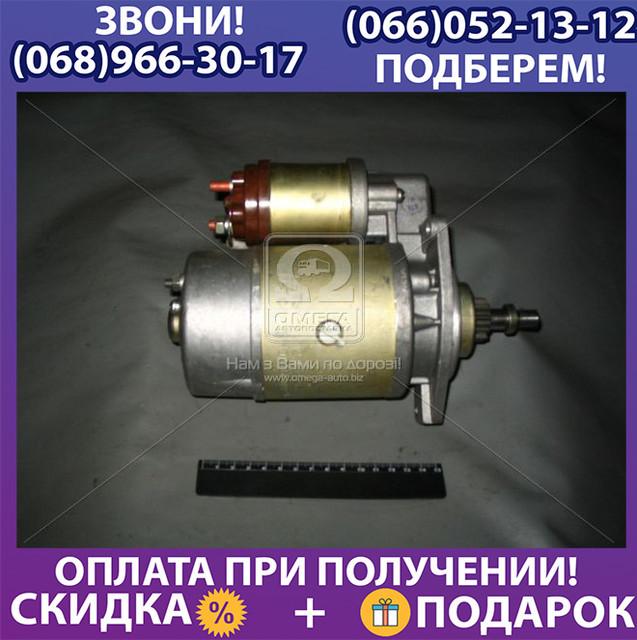 Стартер ВАЗ 2108-2109, 2113-2115 (пр-во БАТЭ) (арт. 426.3708000)