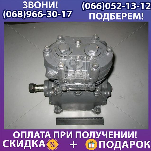 Компрессор МАЗ, ЗИЛ, Т-150  (арт. 16.3509012)