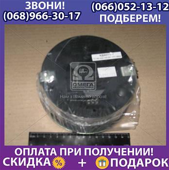 Комбинация приборов МТЗ 1221/1222/1523 (6 приб.) (КД8811-1, АР70.3801) (пр-во ОАО Измеритель) (арт. КД8071-4)