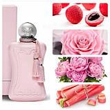 Parfums de Marly Delina парфумована вода 125 ml. (Тестер Парфум де Марлі Делина), фото 3