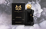 Parfums de Marly Athalia парфюмированная вода 75 ml. (Тестер Парфюм де Марли Аталия), фото 4