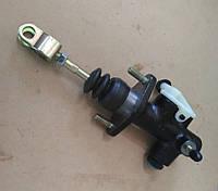 Цилиндр тормозной главный Toyota 7FGНомер 47210-23321-71