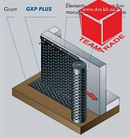 Геомембрана (шиповидна) Griltex GXP Plus 0,5 Польща