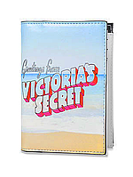 Обложка для Паспорта Victoria's Secret Getaway Passport Case