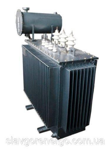 Купить сейчас - Трансформатор тм-160/10/0,4; тм-160/6/0,4; тм 160 ... | 547x377