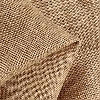 Декоративная мешковина (джутовая) 290 г/м2
