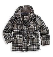 Пальто куртка мальчику, Германия