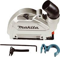 Защитный кожух для пылеуловителя Makita 196845-3