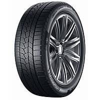 Зимние шины Continental WinterContact TS 860S 285/35 ZR22 106W XL AO
