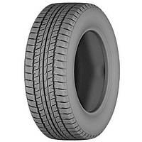 Зимние шины Farroad FRD75 215/65 R16C 109/107T