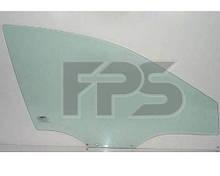 Боковое стекло Chevrolet Evanda ( Шевролет Еванда )
