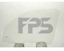Боковое стекло Peugeot Partner ( Пежо Партнер )