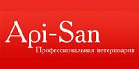 Вывод из продажи ассортимента ТМ Api-San и ТМ VEDA