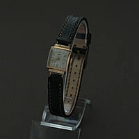 Заря золотые часы СССР