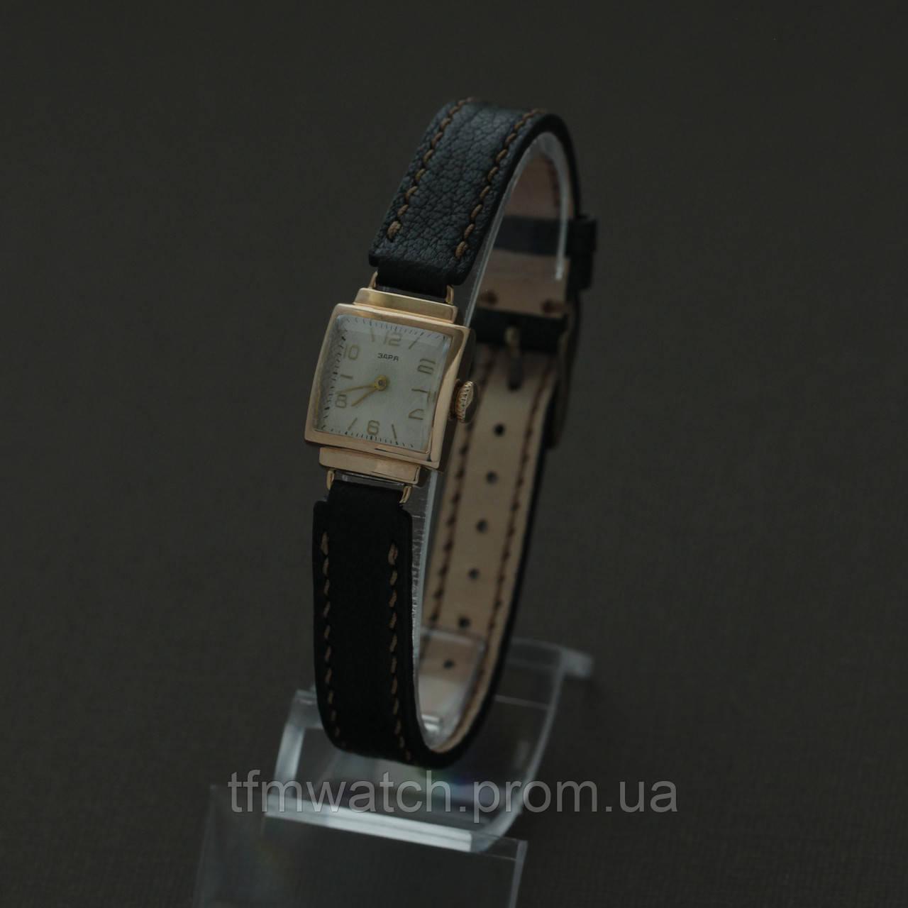 Часы ссср продать заря золотые victorinox стоимость часов