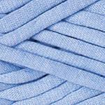 Yarart Cord yarn № 760/122 голубой