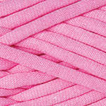 Yarart Cord yarn № 762 / 123 розовый