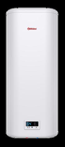 Бойлер плоский 100 л THERMEX IF 100-V pro, фото 2