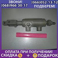 Гидроусилитель муфты сцепления ЮМЗ 6 (пр-во ЮМЗ) (арт. 45-1609000)