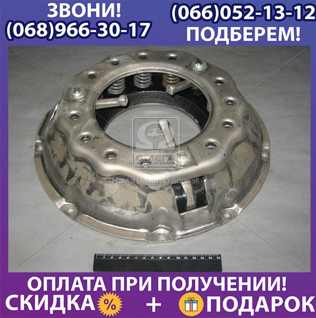Диск сцепления нажимной ГАЗ 53, фирм.упак. (пр-во ЗМЗ) (арт. 53-1601090-90)
