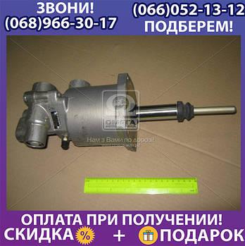 Усилитель пневмогидравлический МАЗ (арт. 11.1602410-32)