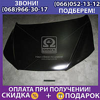 Капот Hyundai SANTA FE 06- (пр-во TEMPEST) (арт. 270254280)