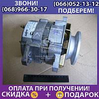 Генератор ЗИЛ 130 (двигательЗИЛ 508) 14В 70А (пр-во г.Самара) (арт. 1661.3701000(-03))