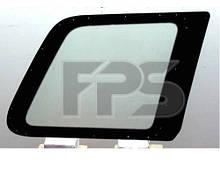 Боковое стекло Mitsubishi Outlander ( Мицубиси Аутлендер )