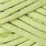 Yarart Cord yarn № 755 яблоко