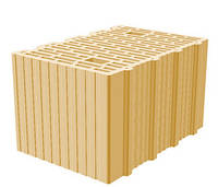 Керамический блок КЕРАТЕРМ 38