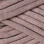 Yarart Cord yarn № 768 мокко