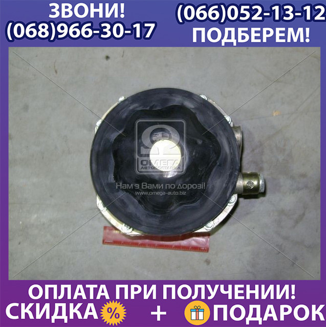 Энергоаккумулятор пружинный ЗИЛ 5301,3250 (пр-во РААЗ) (арт. 25-3519160)