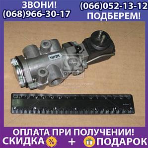 Клапан электромагнитный КПП ДАФ 95XF,85,75,65CF (пр-во CEI) (арт. 280.632)