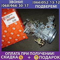 Карбюратор К-131А двигатель УМЗ 451М  414 УАЗ 452,469  (арт. К131А-1107010)