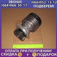 Привод вентилятора МАЗ 3-х ручный (пр-во ЯЗТО) (арт. 236-1308011-Г2)