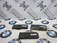 Модуль GSM телефона Bmw e38 7-series (6904906 /8384149 / 6911042), фото 1