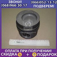 Поршень MAN 108.0 D0824/D0826 EURO I (пр-во Nural) (арт. 87-285900-00)