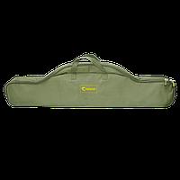 Чохол м'який для вудок Acropolis ФД-22п