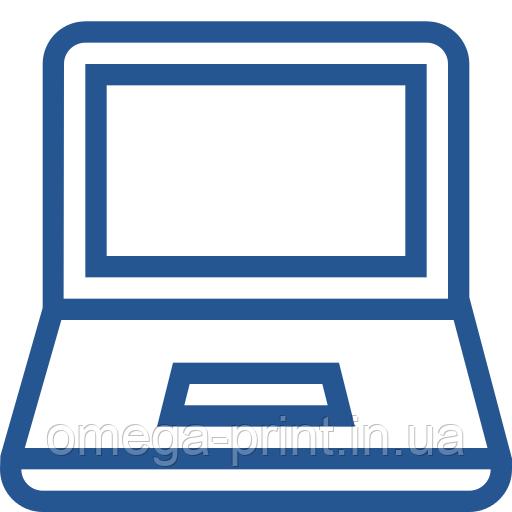 компьютери и ноутбуки фото